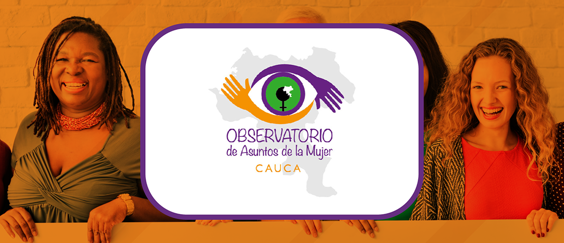 Observatorio MUJER3